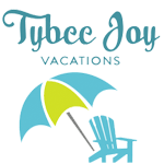 Tybee Joy Vacations